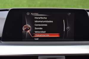 BMW Serie 3 318d 150CV   - Foto 100