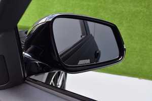 BMW Serie 3 318d 150CV   - Foto 53