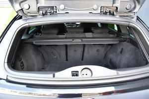 BMW Serie 3 318d 150CV   - Foto 31