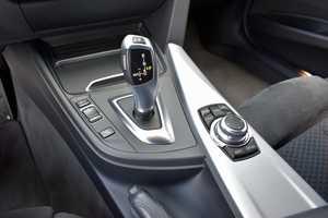 BMW Serie 3 318d 150CV   - Foto 70