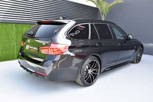 BMW Serie 3 318d 150CV   - Foto 34
