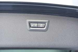 BMW Serie 3 318d 150CV   - Foto 29