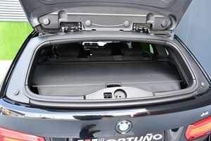 BMW Serie 3 318d 150CV   - Foto 30