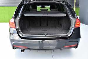 BMW Serie 3 318d 150CV   - Foto 28