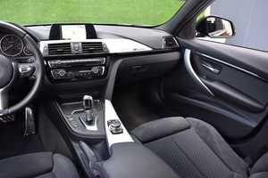 BMW Serie 3 318d 150CV   - Foto 57
