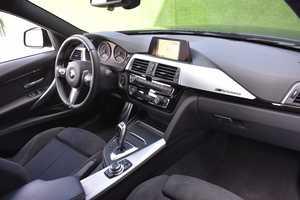 BMW Serie 3 318d 150CV   - Foto 54