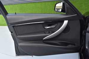 BMW Serie 3 318d 150CV   - Foto 40