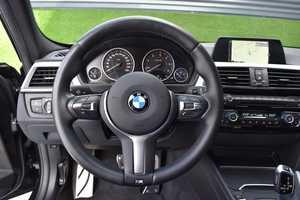 BMW Serie 3 318d 150CV   - Foto 65