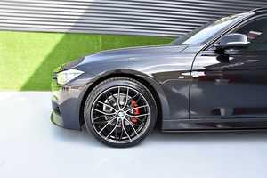 BMW Serie 3 318d 150CV   - Foto 10