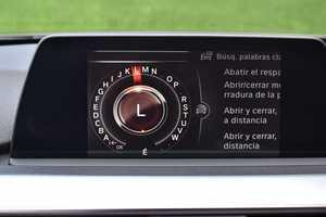BMW Serie 3 318d 150CV   - Foto 87