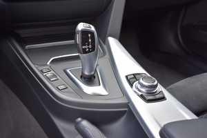 BMW Serie 3 318d 150CV   - Foto 61
