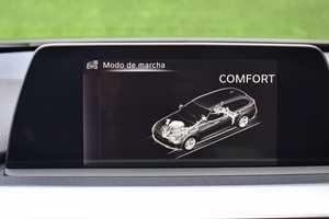BMW Serie 3 318d 150CV   - Foto 94