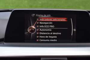 BMW Serie 3 318d 150CV   - Foto 98