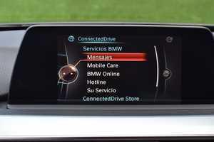 BMW Serie 3 318d 150CV   - Foto 83