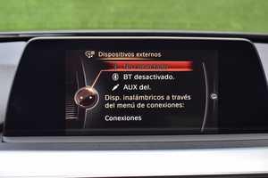 BMW Serie 3 318d 150CV   - Foto 75