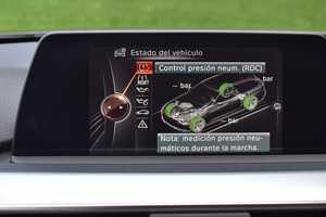 BMW Serie 3 318d 150CV   - Foto 88