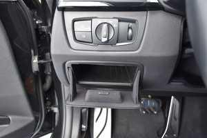 BMW Serie 3 318d 150CV   - Foto 68