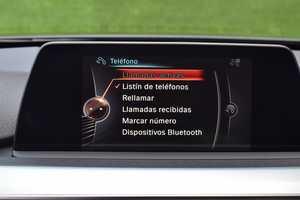 BMW Serie 3 318d 150CV   - Foto 79