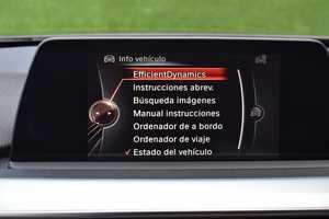 BMW Serie 3 318d 150CV   - Foto 84