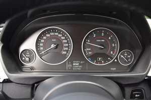 BMW Serie 3 318d 150CV   - Foto 71