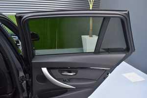 BMW Serie 3 318d 150CV   - Foto 51