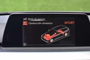 BMW Serie 3 318d 150CV   - Foto 92