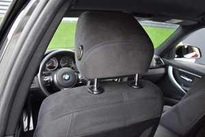 BMW Serie 3 318d 150CV   - Foto 46
