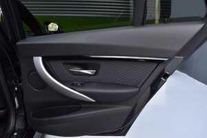 BMW Serie 3 318d 150CV   - Foto 49