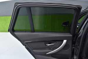 BMW Serie 3 318d 150CV   - Foto 48