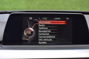 BMW Serie 3 318d 150CV   - Foto 73