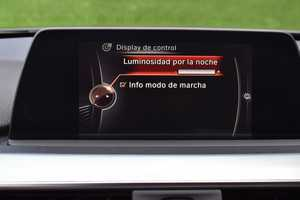 BMW Serie 3 318d 150CV   - Foto 99