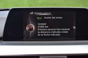 BMW Serie 3 318d 150CV   - Foto 90