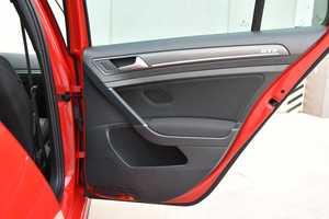 Volkswagen Golf GTD 2.0 TDI 184CV BMT   - Foto 45