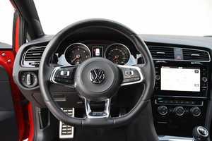 Volkswagen Golf GTD 2.0 TDI 184CV BMT   - Foto 54