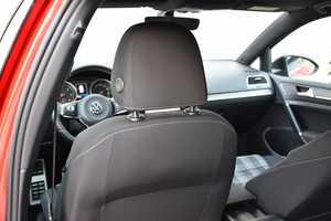 Volkswagen Golf GTD 2.0 TDI 184CV BMT   - Foto 43
