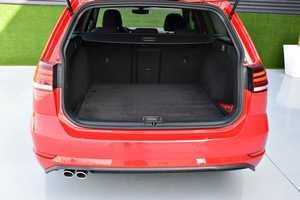 Volkswagen Golf GTD 2.0 TDI 184CV BMT   - Foto 25