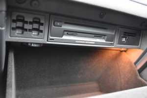 Volkswagen Golf GTD 2.0 TDI 184CV BMT   - Foto 61