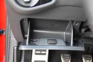 Volkswagen Golf GTD 2.0 TDI 184CV BMT   - Foto 60