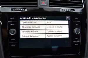 Volkswagen Golf GTD 2.0 TDI 184CV BMT   - Foto 77