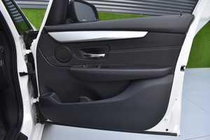 BMW Serie 2 Active Tourer 218d 150CV   - Foto 51