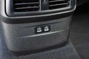 BMW Serie 2 Active Tourer 218d 150CV   - Foto 45