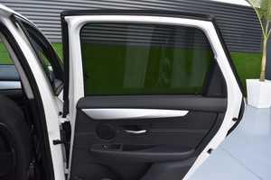 BMW Serie 2 Active Tourer 218d 150CV   - Foto 50