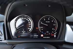 BMW Serie 2 Active Tourer 218d 150CV   - Foto 74