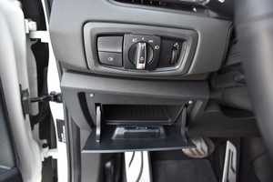 BMW Serie 2 Active Tourer 218d 150CV   - Foto 70