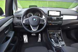 BMW Serie 2 Active Tourer 218d 150CV   - Foto 59