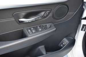 BMW Serie 2 Active Tourer 218d 150CV   - Foto 40