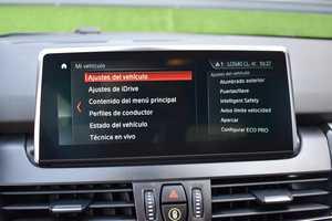 BMW Serie 2 Active Tourer 218d 150CV   - Foto 86