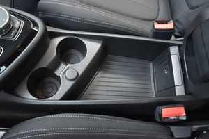 BMW Serie 2 Active Tourer 218d 150CV   - Foto 71