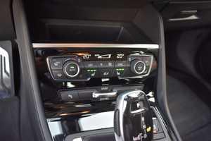 BMW Serie 2 Active Tourer 218d 150CV   - Foto 63