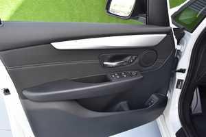 BMW Serie 2 Active Tourer 218d 150CV   - Foto 39